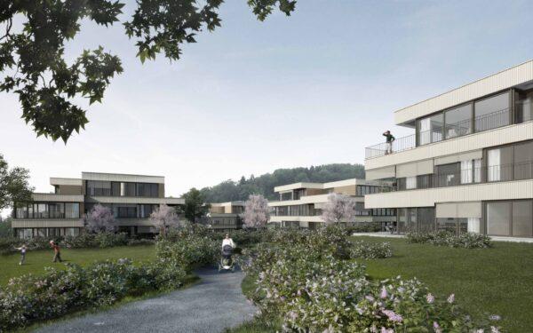 Z2G-Oberwil-Lieli-Lux-Lieli-Visu1