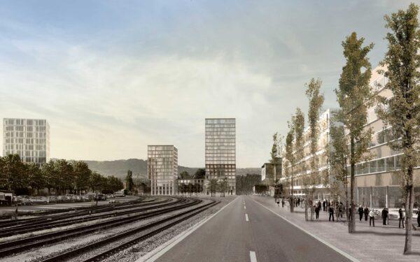 Z2G-Steinach-Hochhaus-Visu1