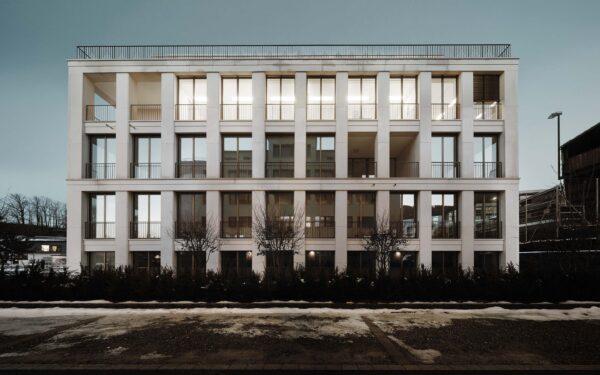 Z2G-Wollerau-Geschaeftshaus-Erlen-Seite-Jeck