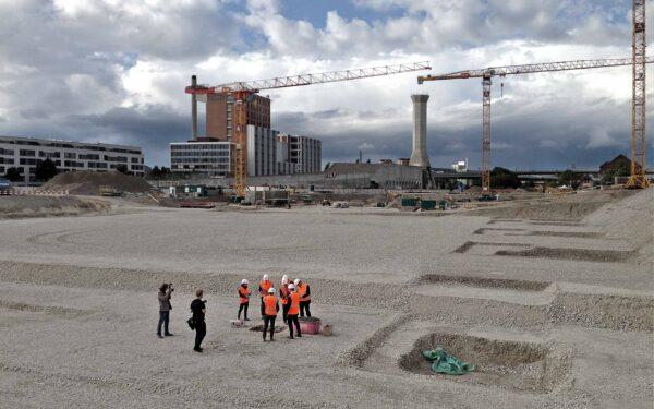 Z2G-Basel-Erlenmattquartier-Grundsteinlegung