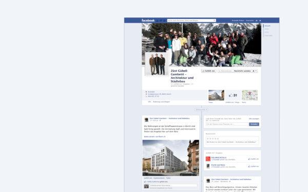 Z2G-facebook