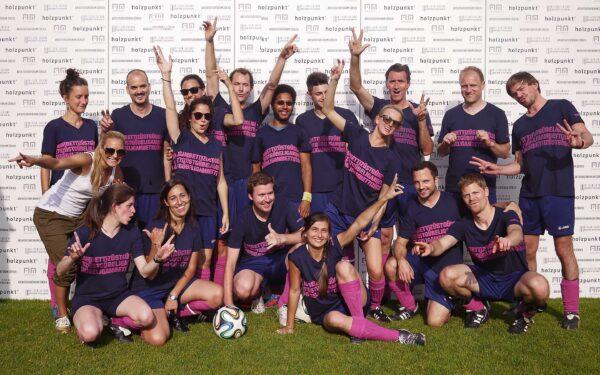 Z2G-Gruppenbild-Fussball-2014-02