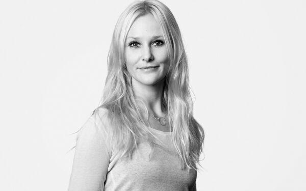 Z2G-Mitarbeiter-Asgeirsdottir-Maria-2