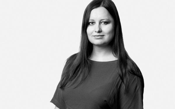 Z2G-Mitarbeiter-Meili-Glevicka-Mariana