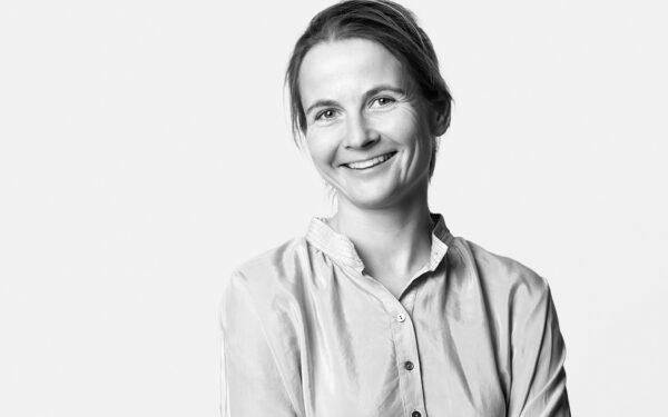 Z2G-Mitarbeiter-Winklmann Karin