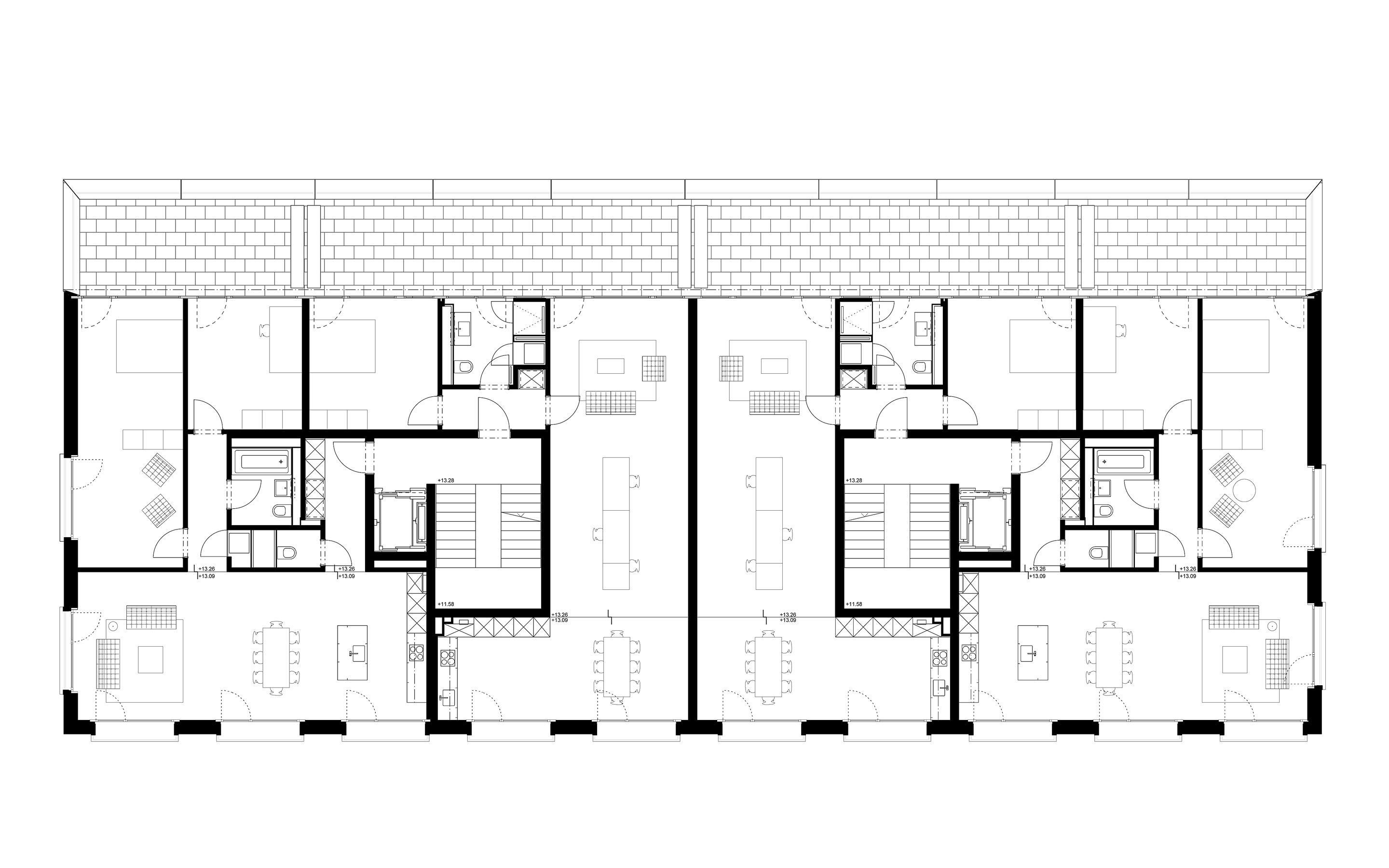 15 best dwelling images on pinterest floor plans architectural 15 best dwelling images on pinterest floor plans architectural drawings and architecture plan
