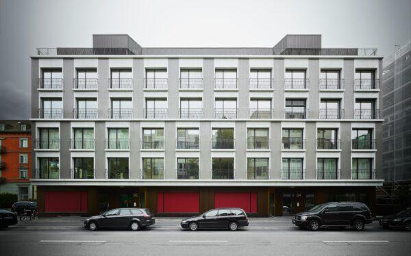 Z2G-Zuerich-Alfred-Escher-Strasse-Jeck-083103